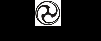 Aikido Shimbokukai Logo
